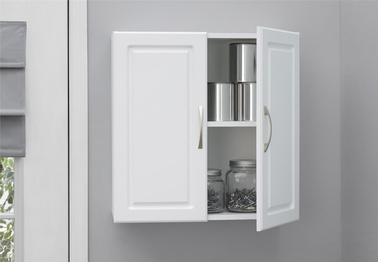 26 Best Bathroom Storage Cabinet Ideas For 2019 with measurements 1280 X 887