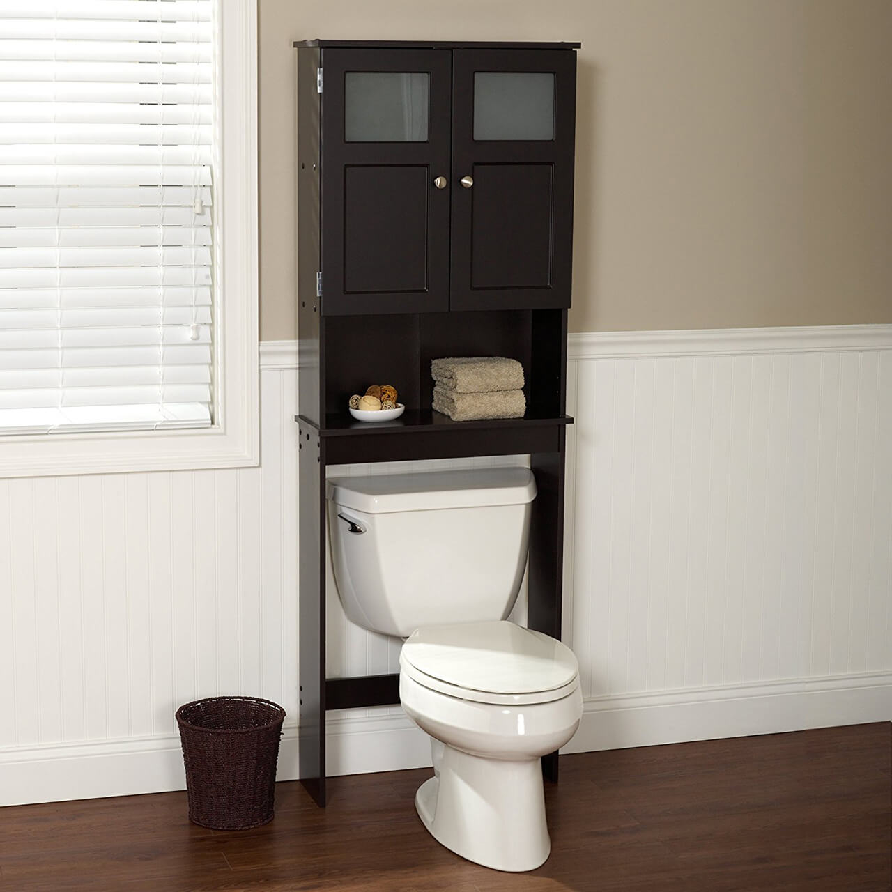 26 Best Bathroom Storage Cabinet Ideas For 2019 with regard to proportions 1280 X 1280