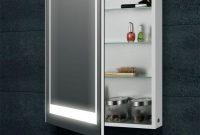 27 Bathroom Mirror Ideas Diy For A Small Bathroom Tags inside dimensions 800 X 1220