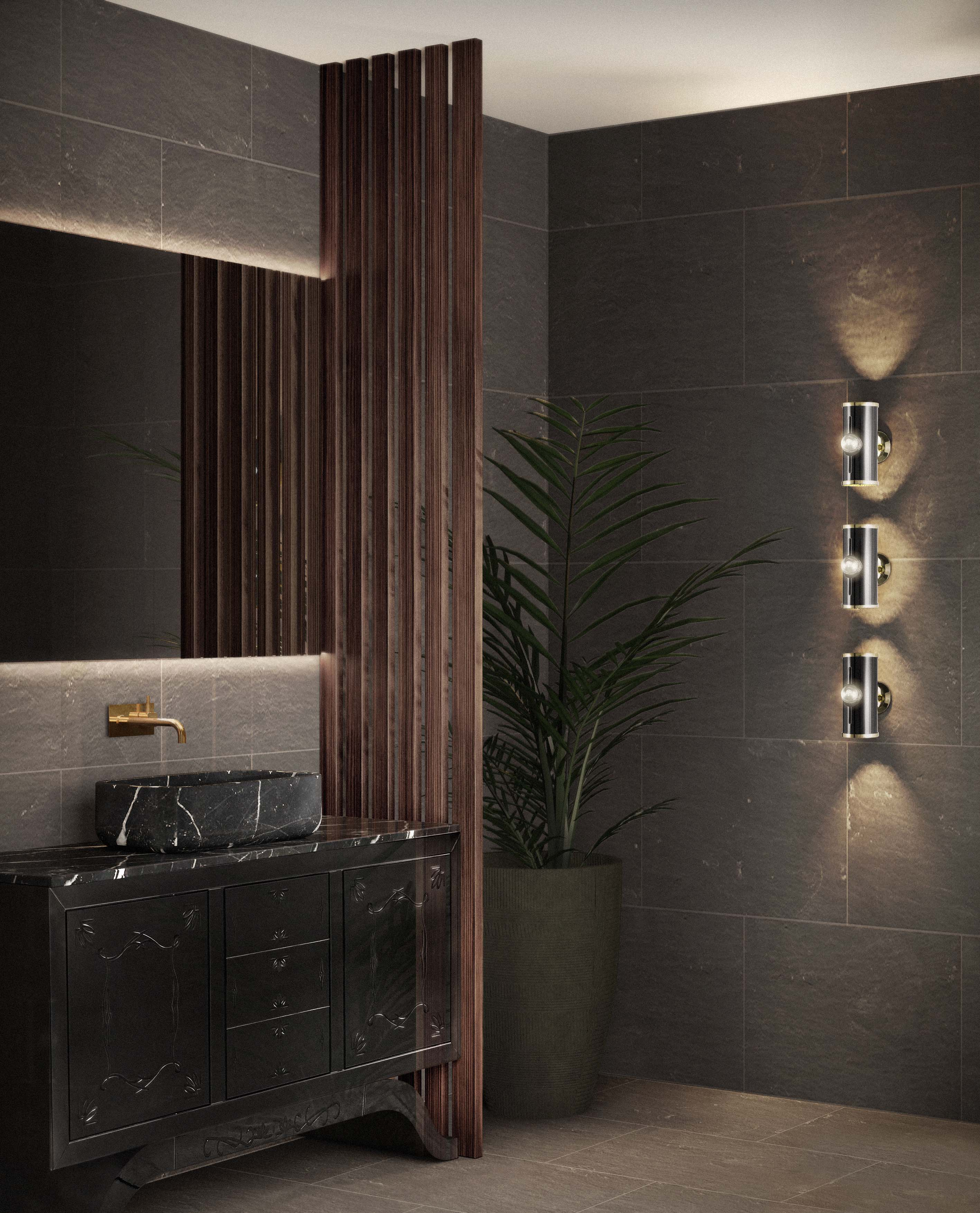3 Amazing Bathroom Storage Ideas For Luxury Bathrooms regarding proportions 2834 X 3507