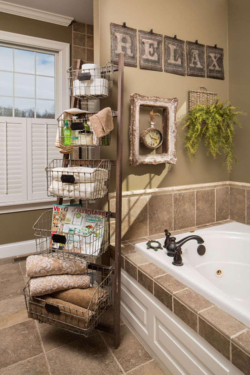 30 Best Bathroom Storage Ideas To Save Space Humble Abode within size 800 X 1200