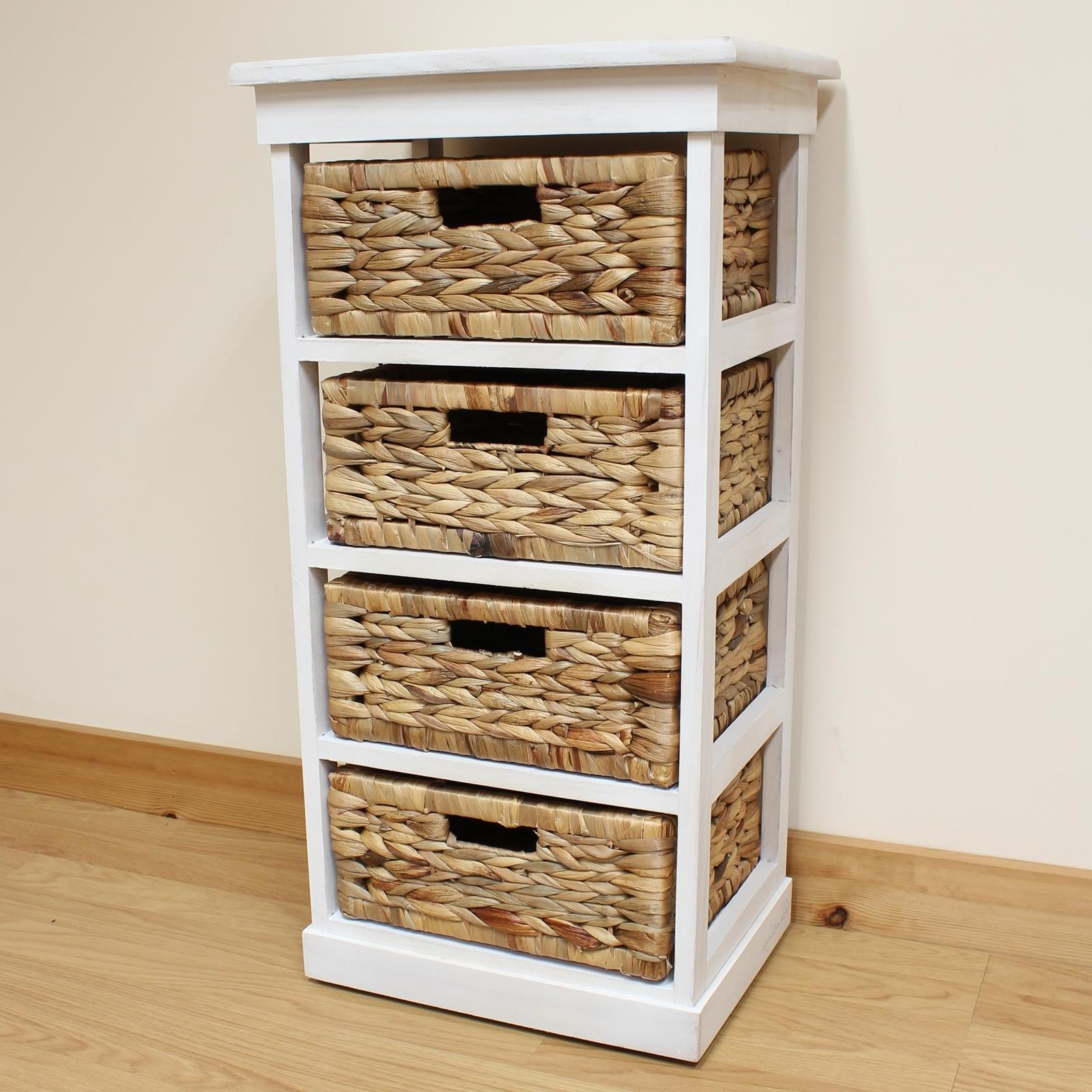 36 Storage Bins For Bathroom Bathroom Laundry Storage Bins within measurements 1600 X 1600