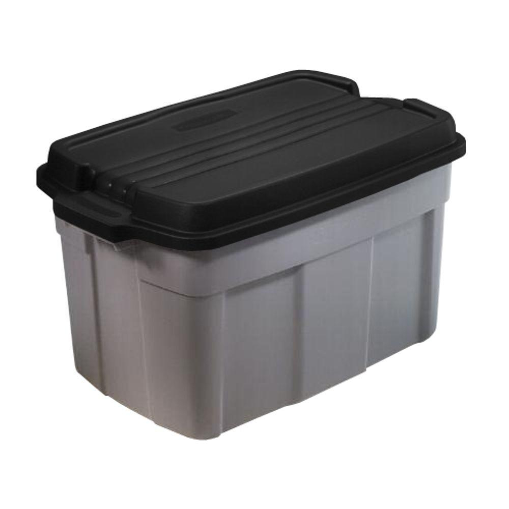 37 Gal 32 25 In X 20 25 In X 18 35 In Hi Top Storage Tote for size 1000 X 1000