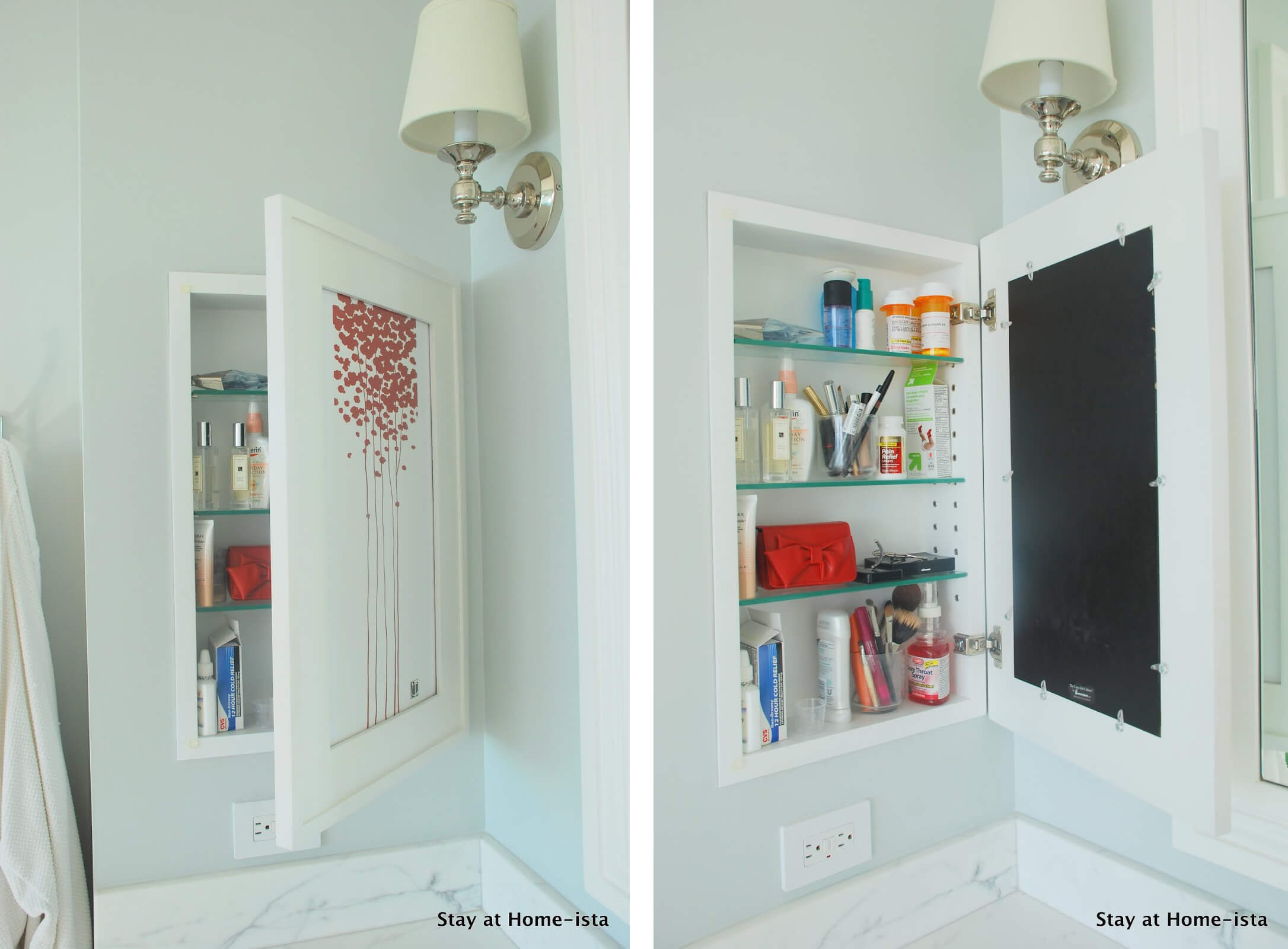 42 Best Diy Bathroom Storage And Organizing Ideas For 2019 pertaining to dimensions 2172 X 1600