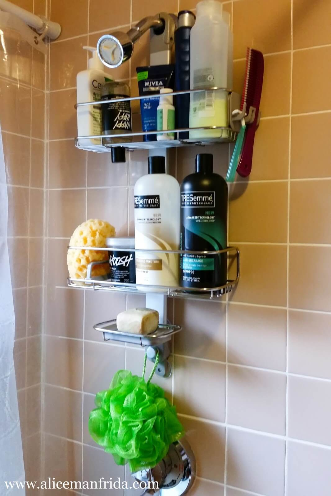 44 Best Small Bathroom Storage Ideas And Tips For 2019 inside sizing 1066 X 1600