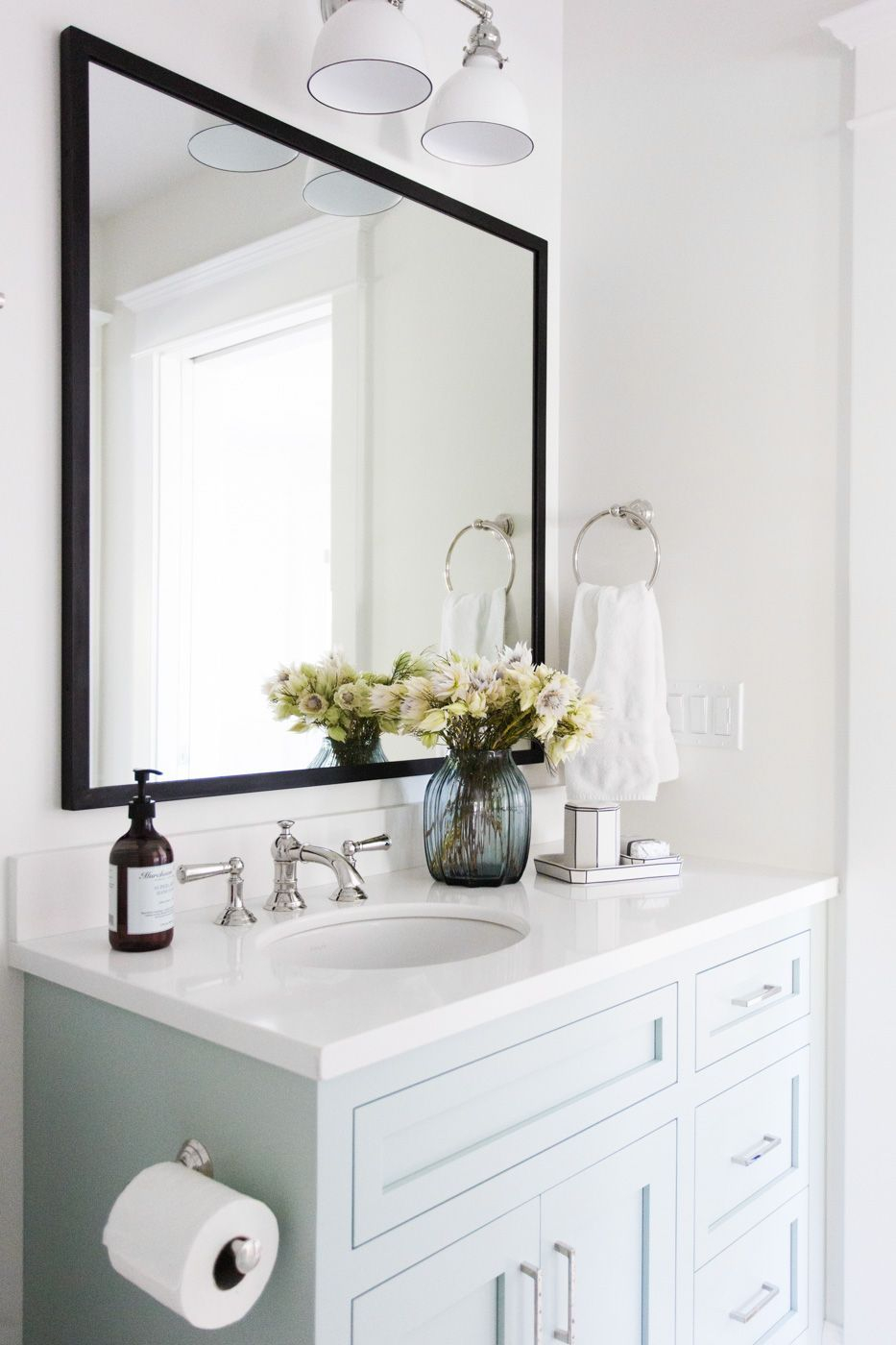 45 Best Bathroom Storage Cabinets For Wall And Floor That with regard to measurements 933 X 1400