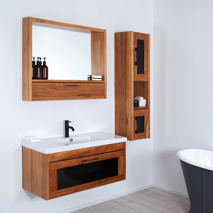 46 Bathroom Storage Nz 180cm Bathroom Storage Cabinet in sizing 900 X 900