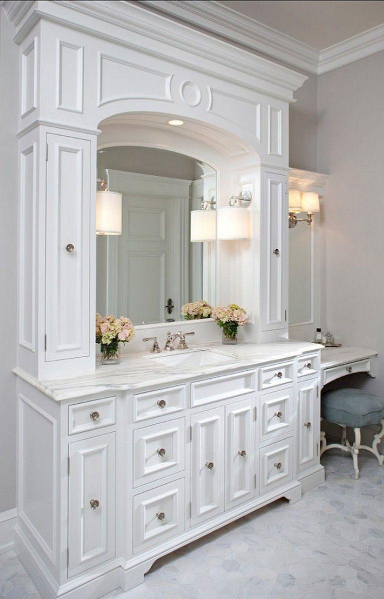 70 Brilliance Bathroom Cabinet Storage Ideas Bathrooms with size 768 X 1197