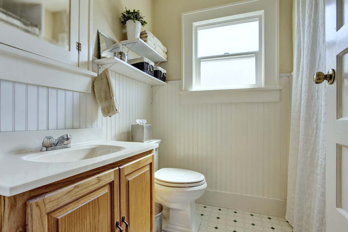 9 Space Saving Bathroom Towel Storage Ideas For Small Bathrooms pertaining to measurements 1200 X 800