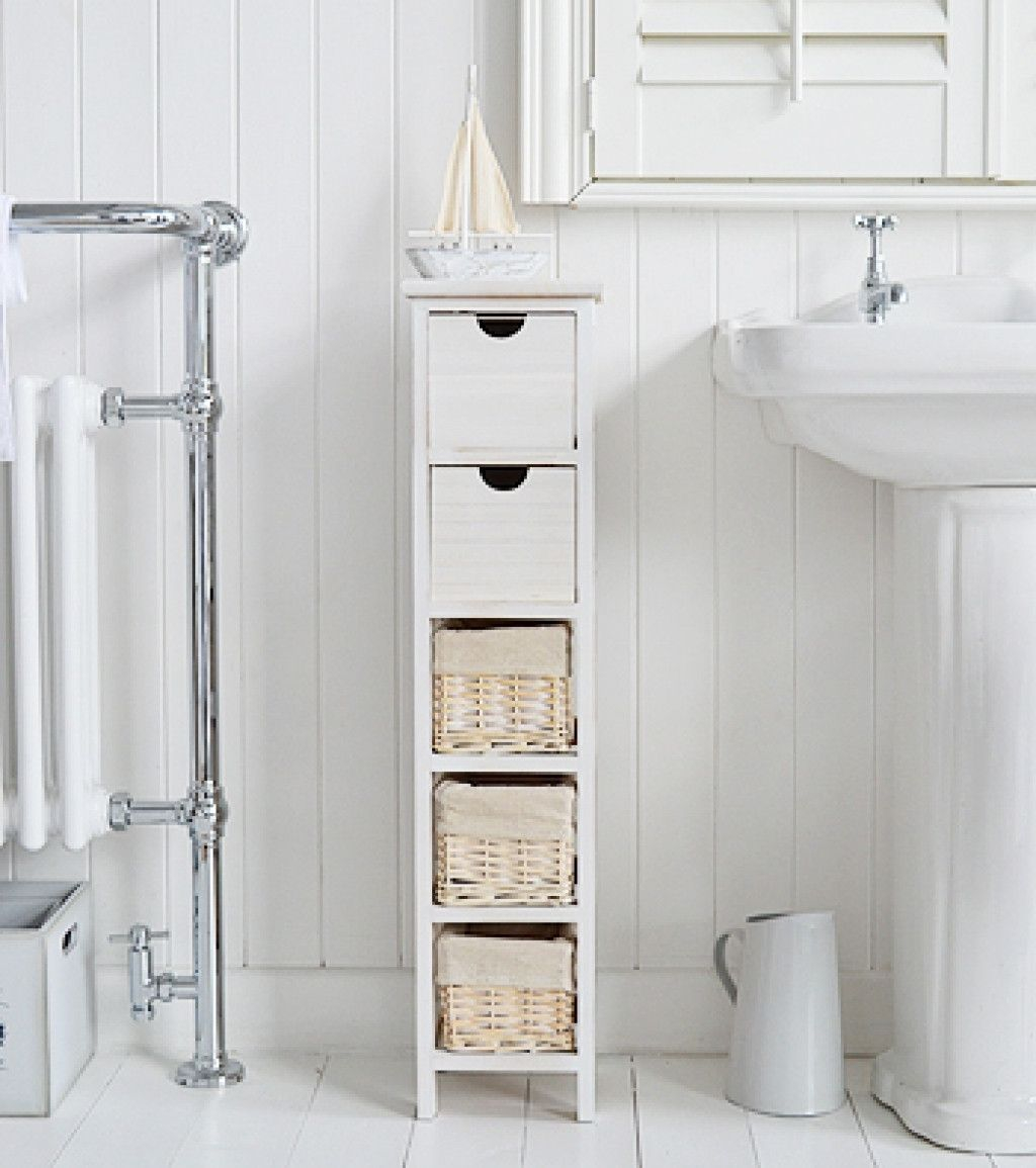 Adorable Storage Bathroom Drawers Round Small A Mount Grey with proportions 1024 X 1155