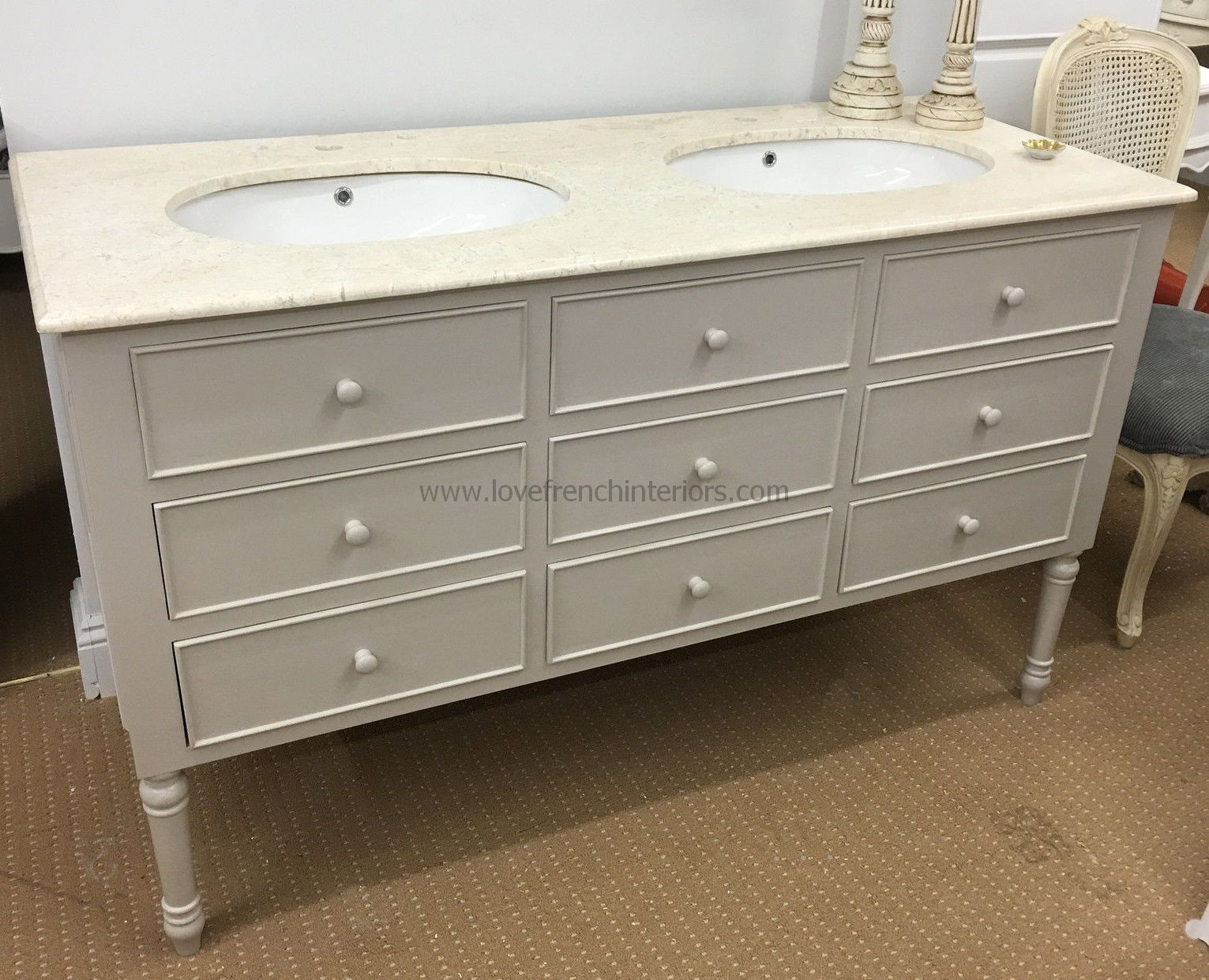 Assembly Bathroom Wicke Taps Hole Cabinets Delightful inside dimensions 1531 X 1241