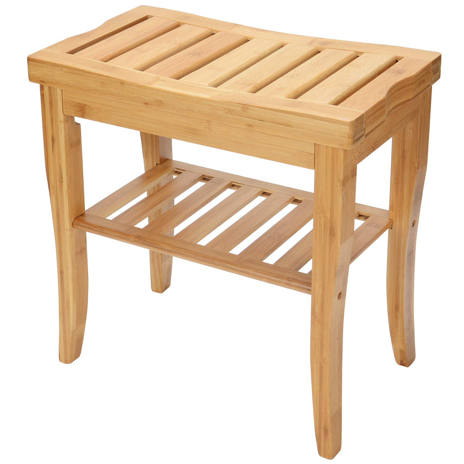 Astounding Bamboo Bathroom Stool Corrente Toddlers Design in proportions 1500 X 1500