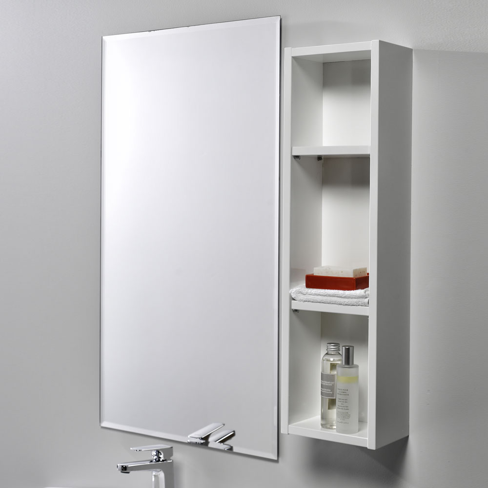 Athena Bathrooms Bathroomware Designed For New Zealand Homes in sizing 1000 X 1000