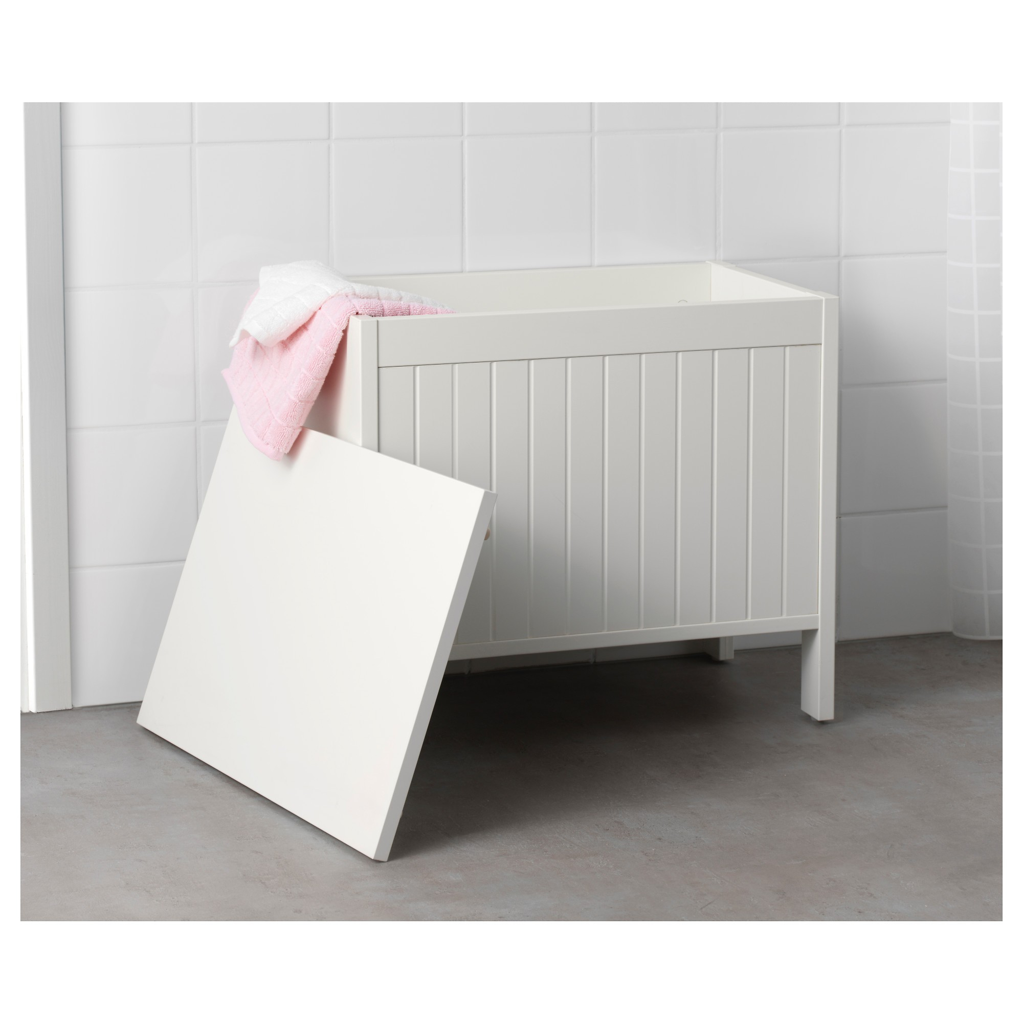 Awesome Bathroom Storage Box Seat Narrow Wood Bench with regard to proportions 2000 X 2000