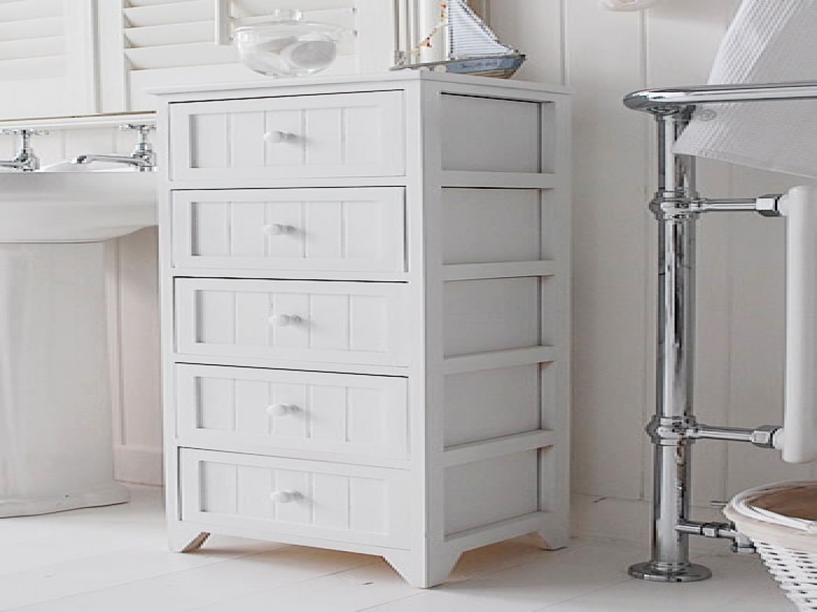 Bathroom Cabinet Storage Narrow Bathroom Storage Cabinets with regard to measurements 1152 X 864
