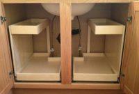 Bathroom Cabinet Storage Organizers Bathroom Cabinet for proportions 1024 X 768