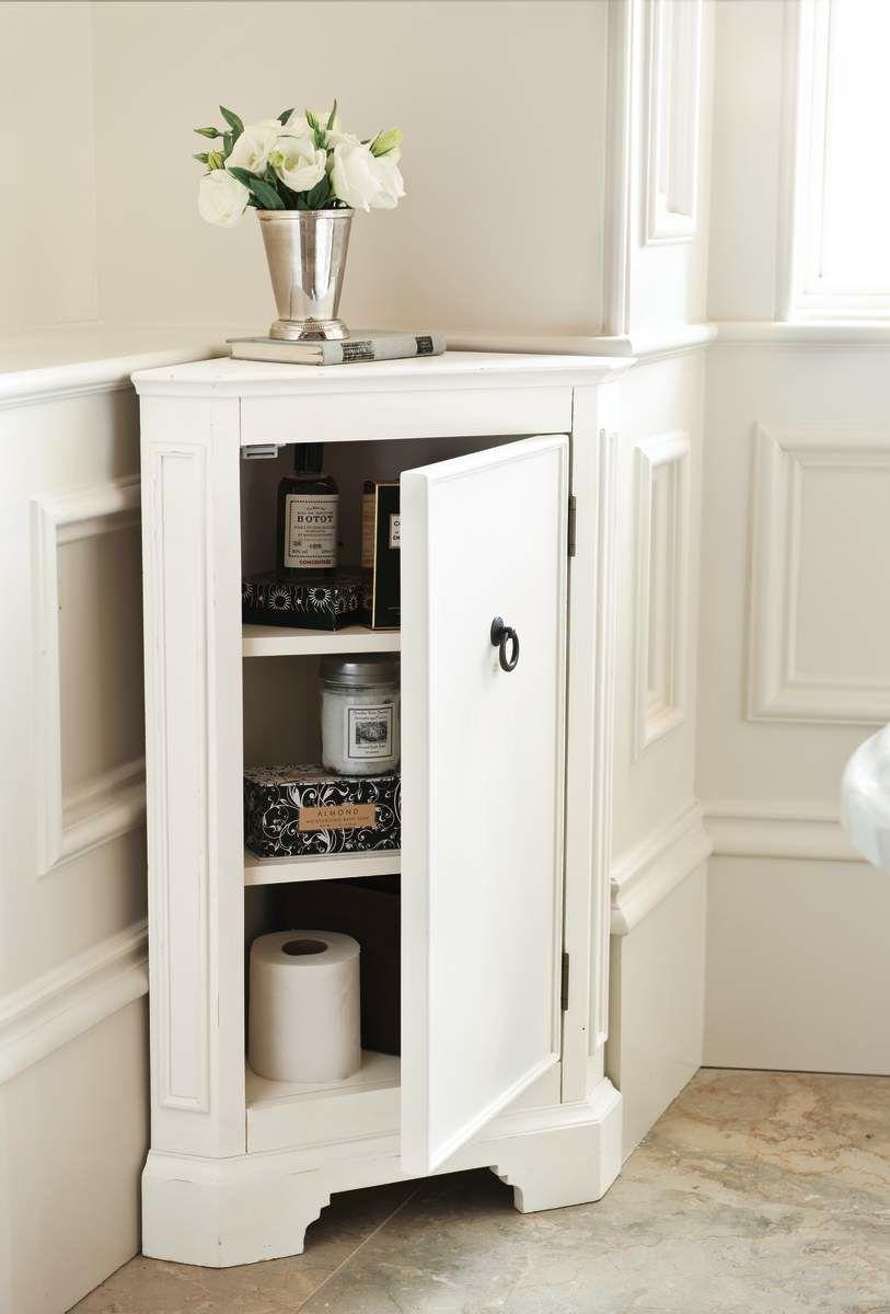 Bathroom Decorating Ideas Condo Bathroom Floor Cabinets throughout dimensions 813 X 1200