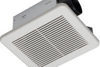Bathroom Fan Troubleshooting inside measurements 1000 X 1000