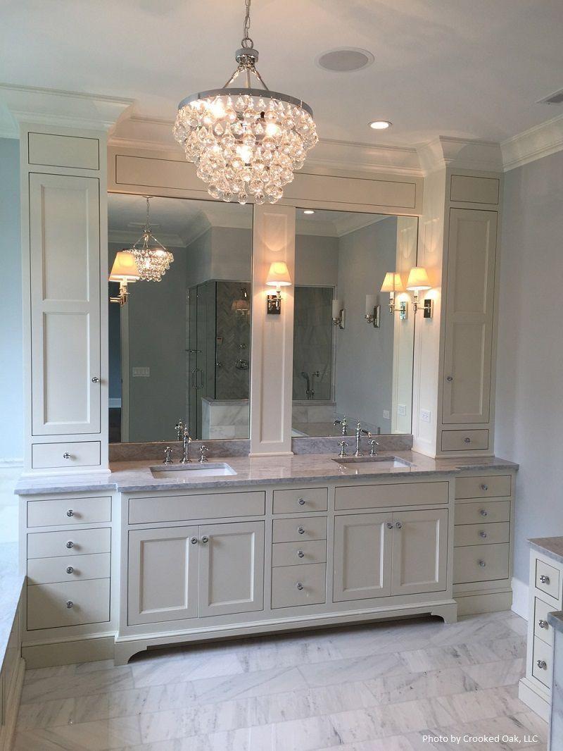 Bathroom Linen Cabinets Linen Linen Storage Ideas Linen within sizing 800 X 1066