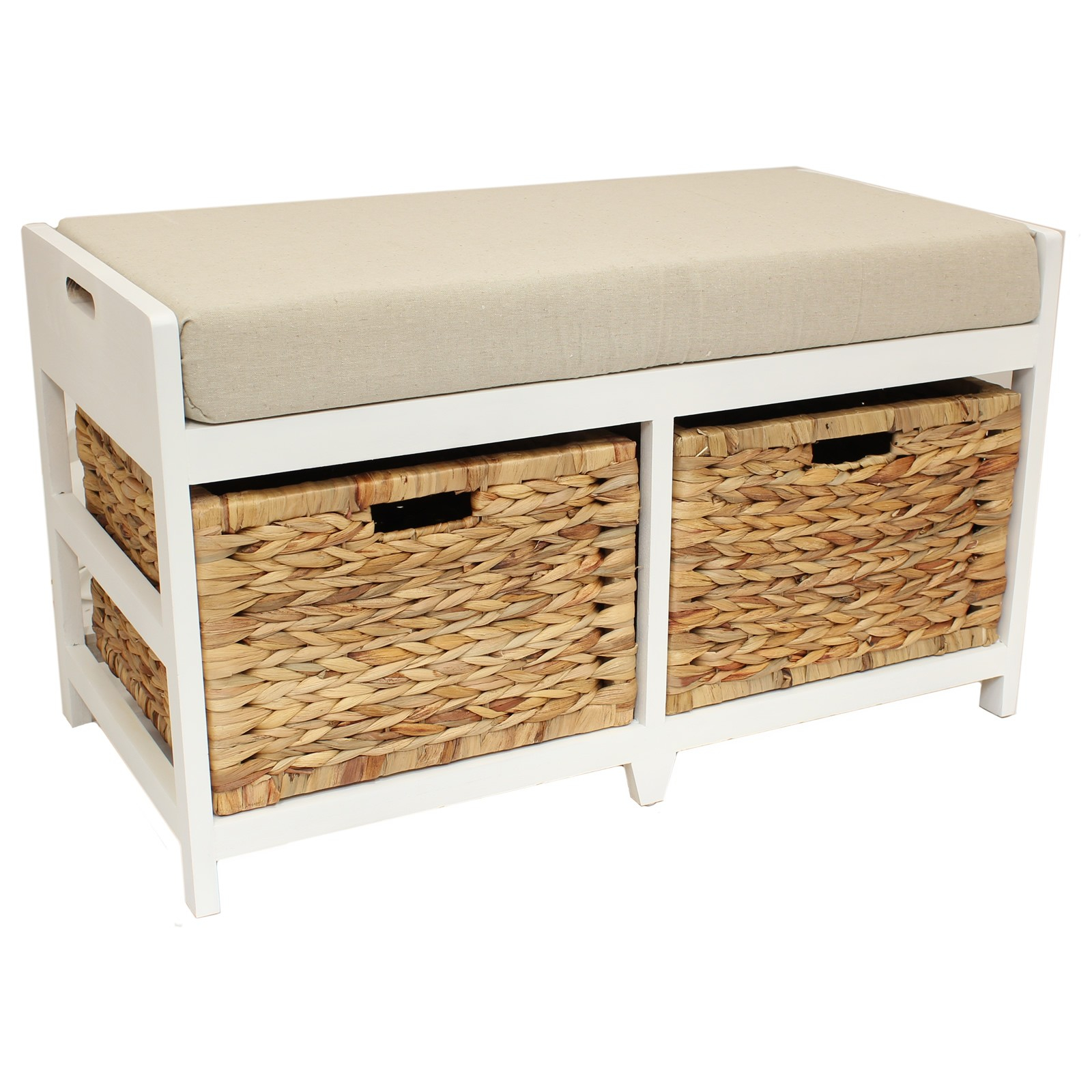 Bathroom Modern Bathroom Bench With Storage Design Long New pertaining to size 1600 X 1600