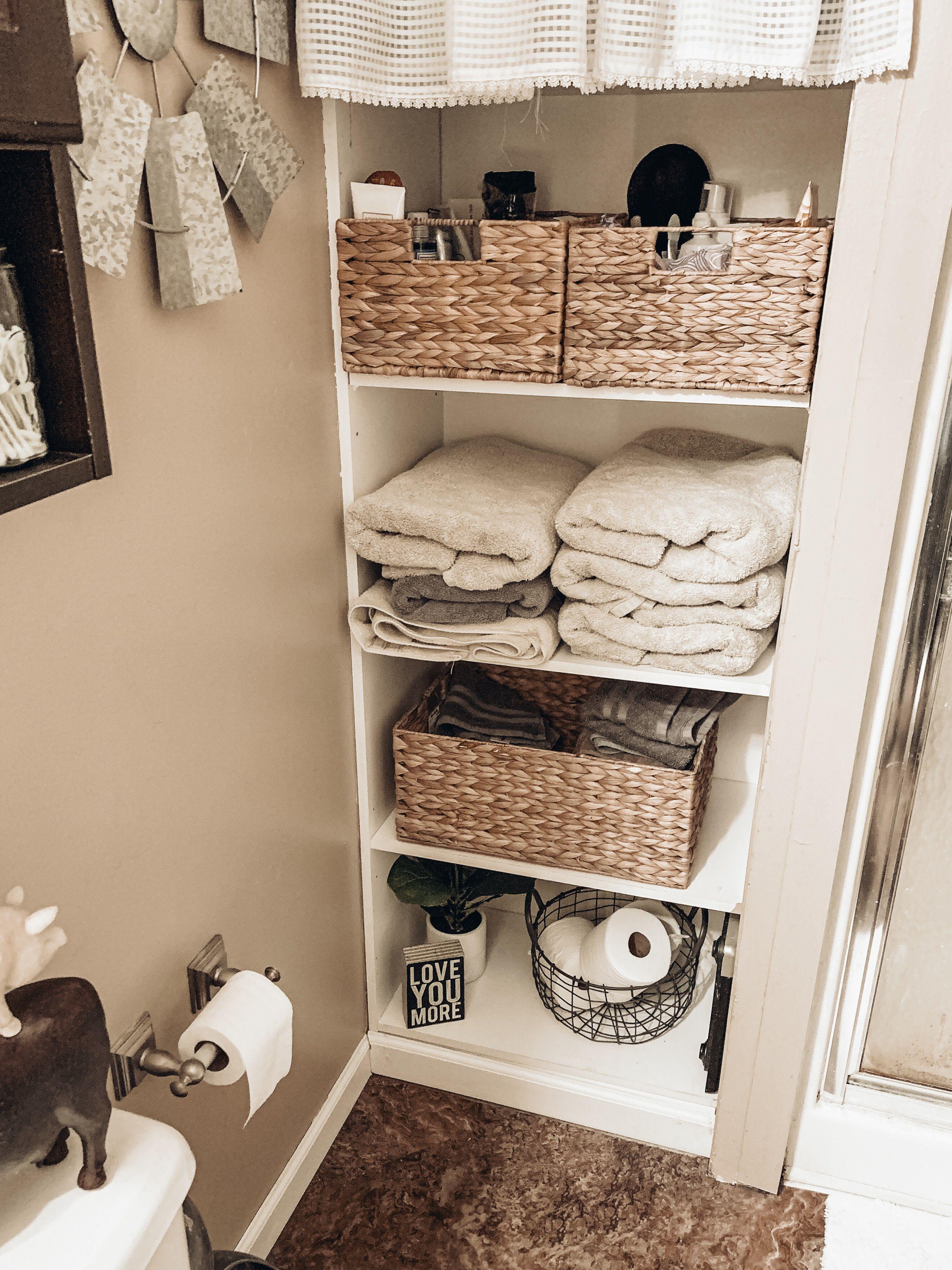Bathroom Storage And Decor Follow Wockomehome On Instagram regarding measurements 2649 X 3533