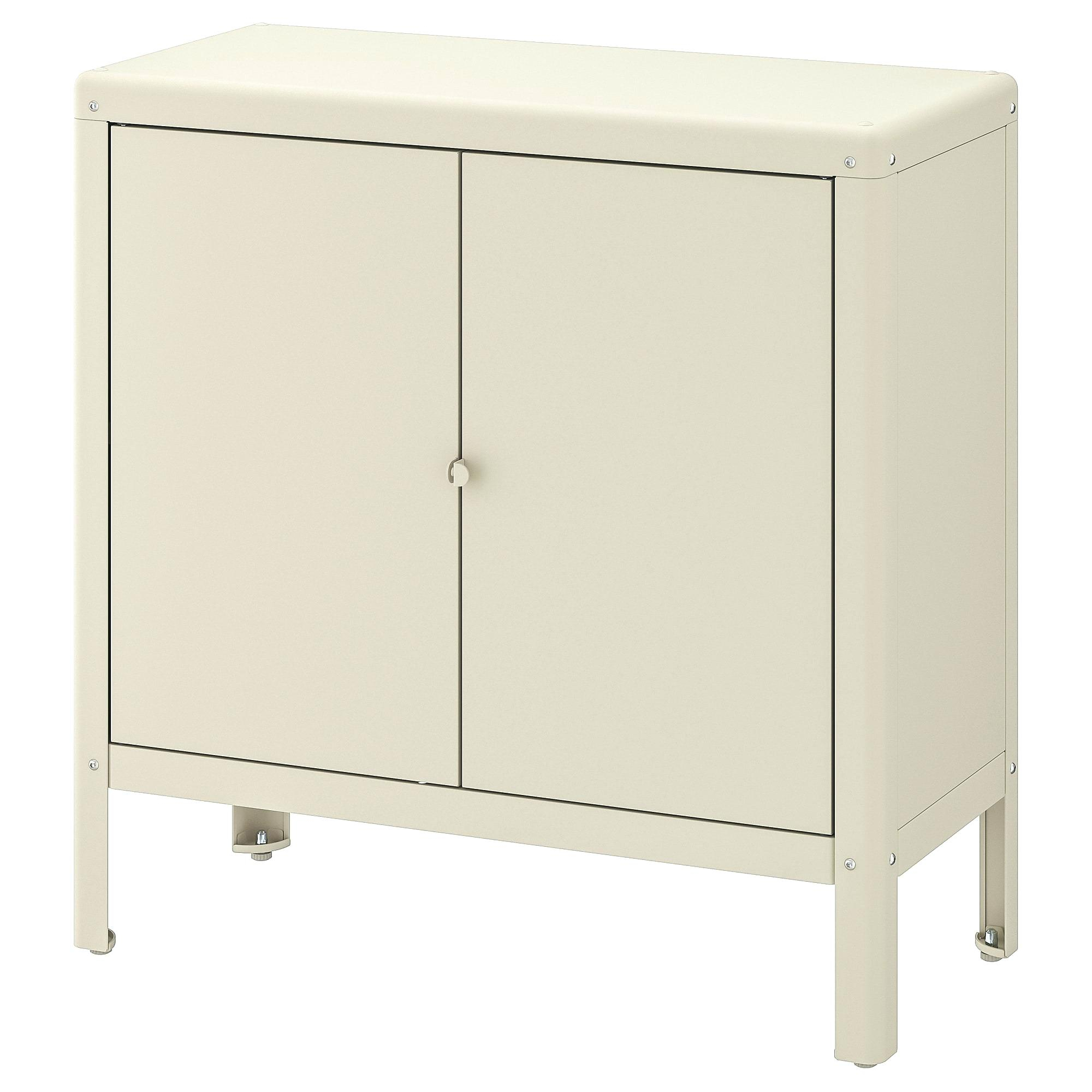 Bathroom Storage Cabinet Temikamcgranahanco pertaining to proportions 2000 X 2000