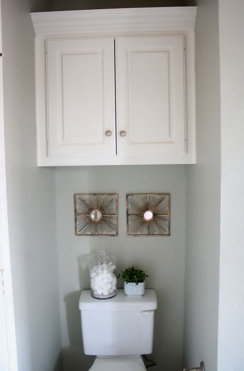 Bathroom Storage Cabinets Over Toilet White Home Design with size 1000 X 1521