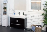 Bathroom Storage Diy Inspiration Mitre 10 with regard to proportions 1280 X 720