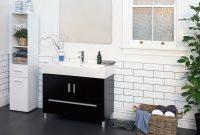 Bathroom Storage Diy Inspiration Mitre 10 with size 1280 X 720