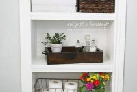 Bathroom Storage Ideas Small Bathroom Cabinets Storage throughout proportions 1200 X 1909