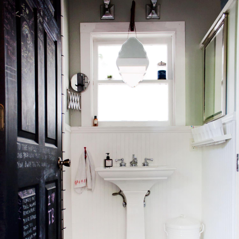 Bathroom Storage Ideas Storage For Small Bathrooms with regard to measurements 1500 X 1500