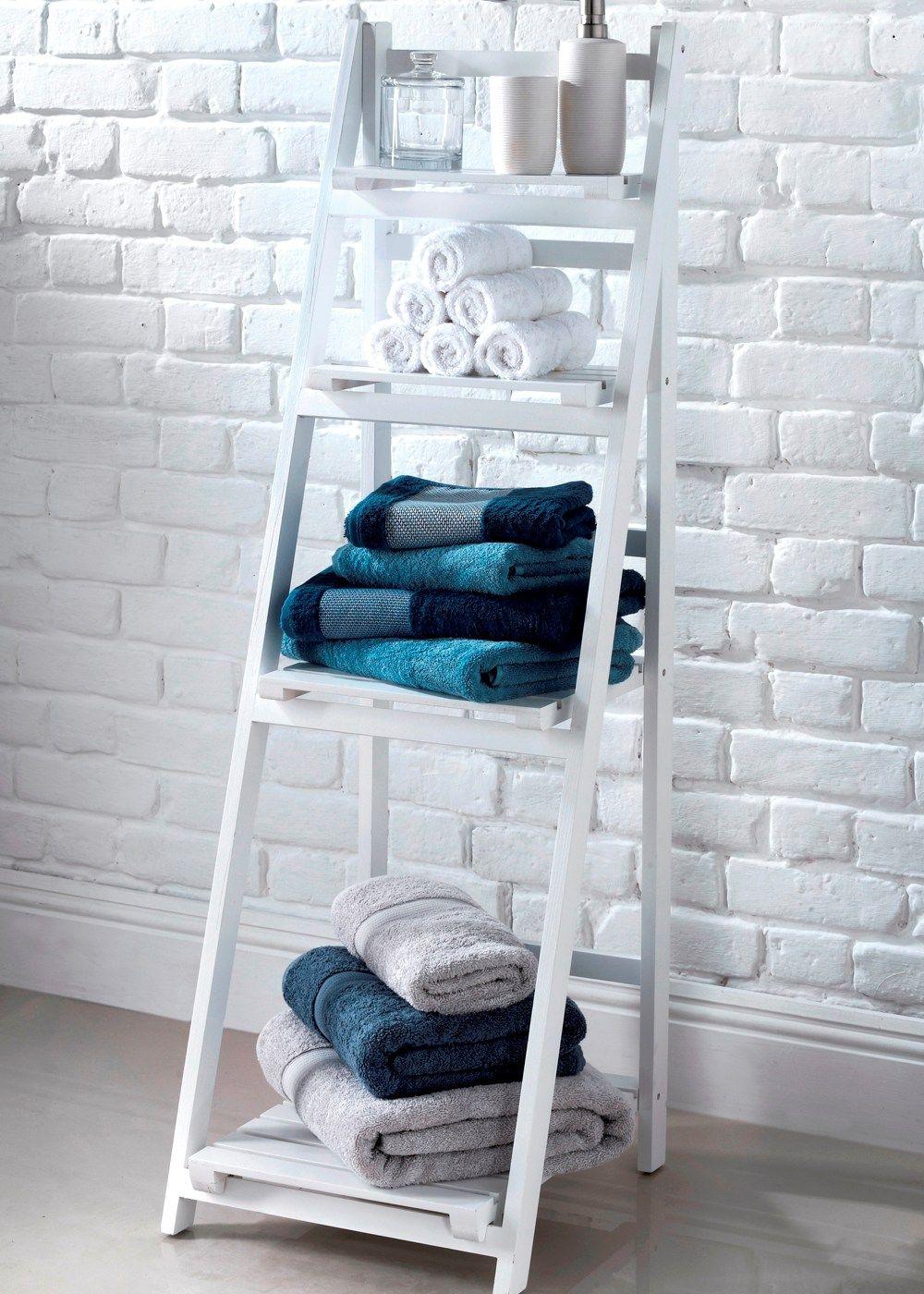Bathroom Storage Laundry Baskets Wicker Laundry Bins inside measurements 1000 X 1400