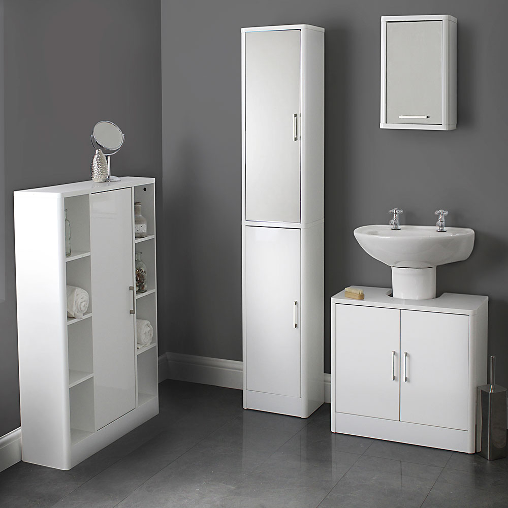 Bathroom Storage throughout dimensions 1000 X 1000