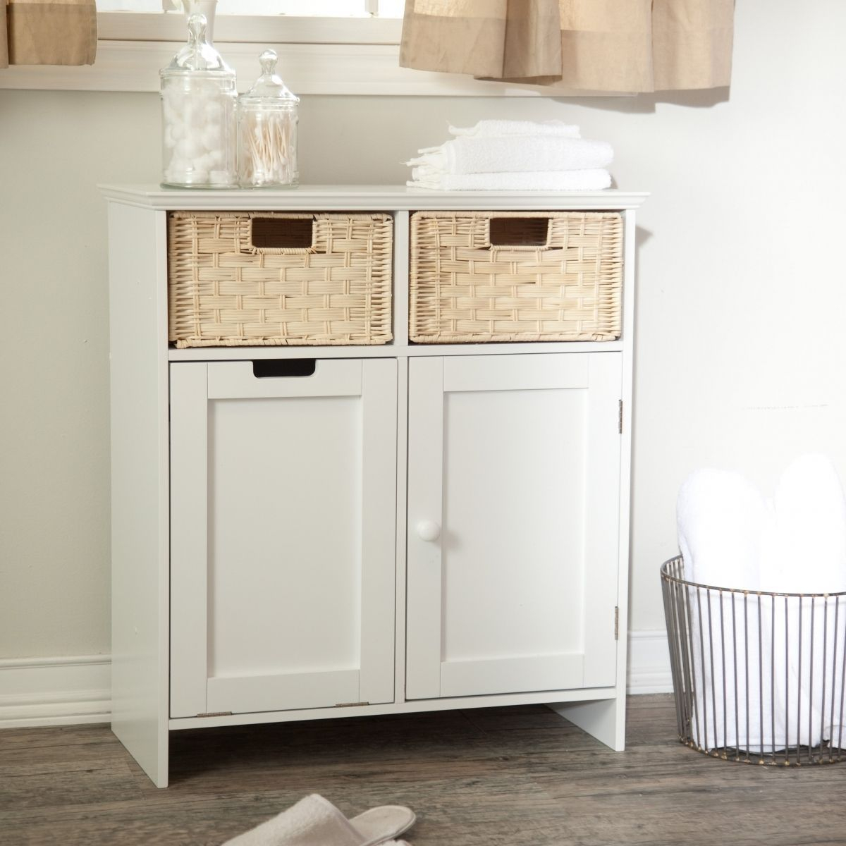Bathroom Tall Bathroom Storage Cabinets In Delightful pertaining to sizing 1200 X 1200