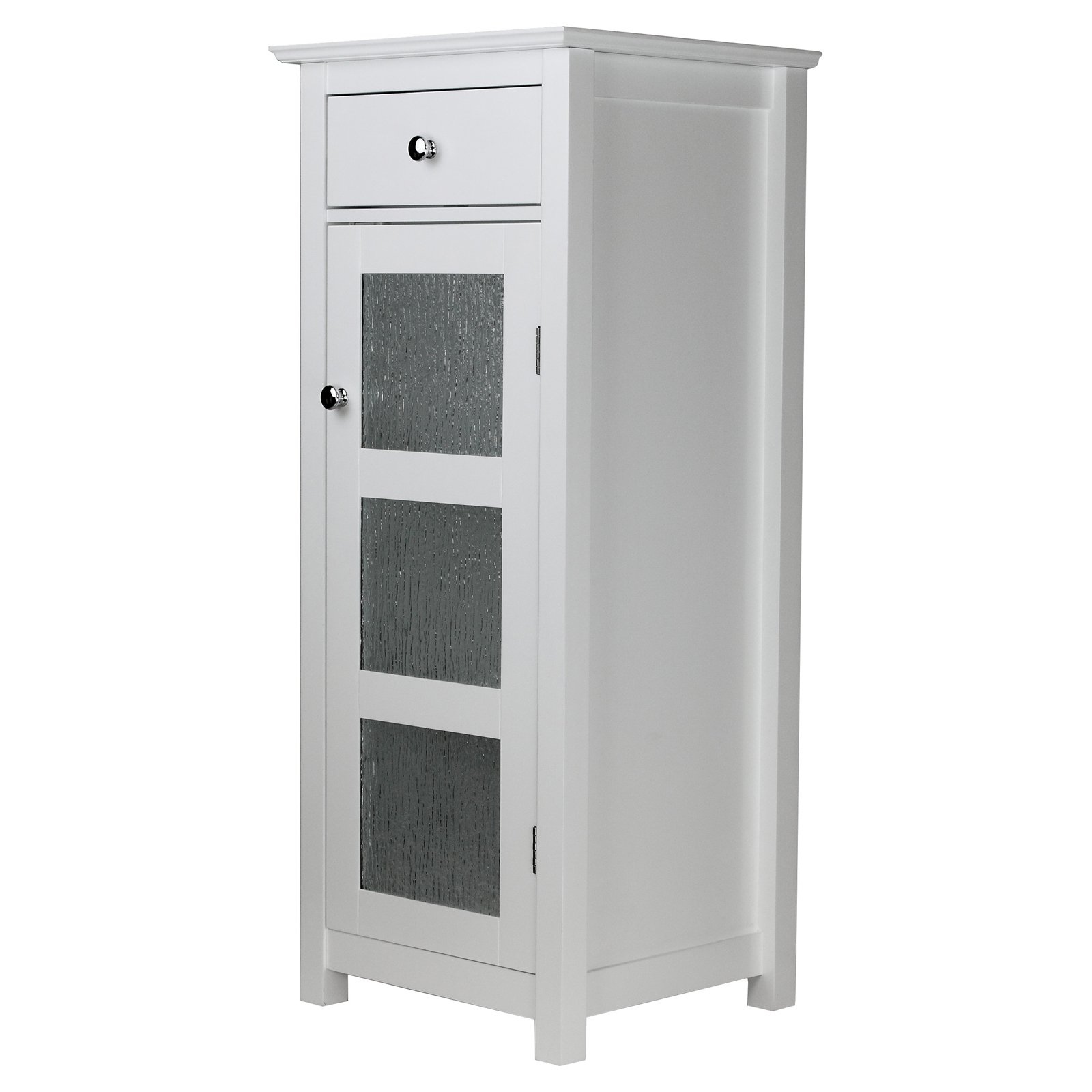 Bathroom Target Above Solutions Storage Cup Rolling with regard to measurements 1600 X 1600