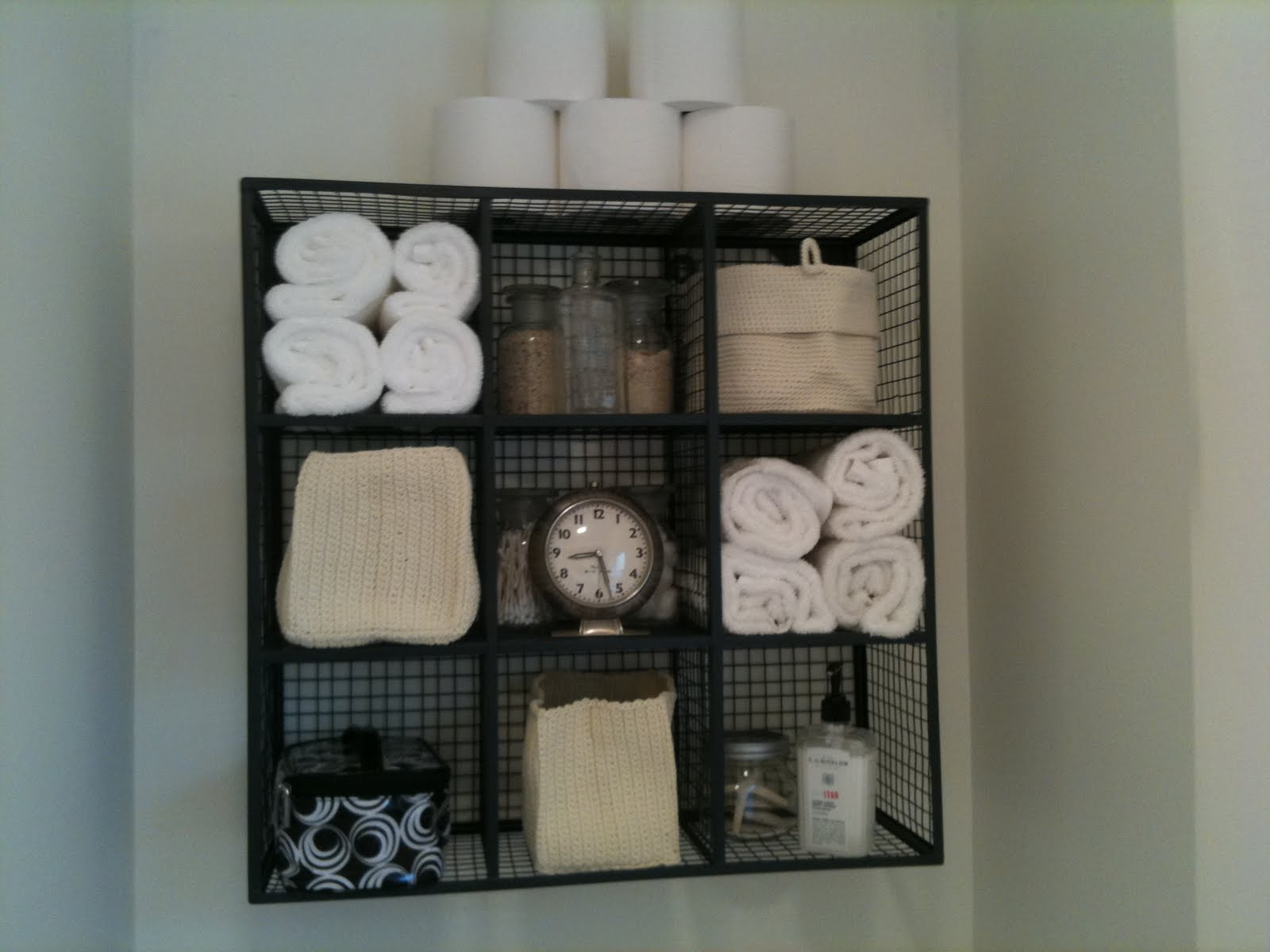 Bathroom Towel Cabinets Unique Furniture Design Ideas Wall regarding sizing 1600 X 1200