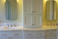 Bathroom Vanities For Any Style Bathroom Vanities pertaining to size 966 X 1288