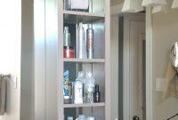 Bathroom Vanity Storage Bathroom Storage Tower with regard to sizing 900 X 1350