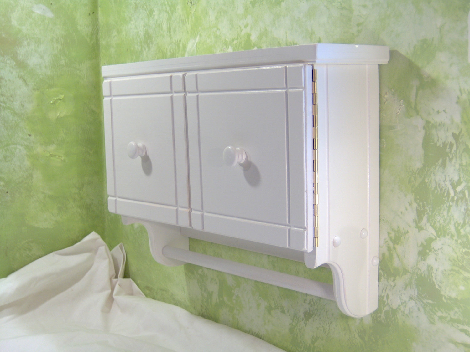 Bathroom Wall Storage Cabinets Wall Mounted Cabinets with regard to proportions 1500 X 1125