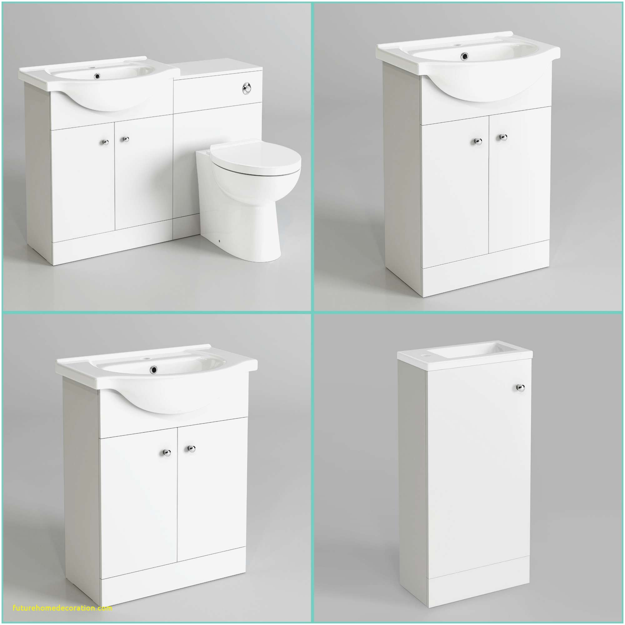 Beautiful Bampq Bathroom Cabinets Future Home Decoration within size 2000 X 2000