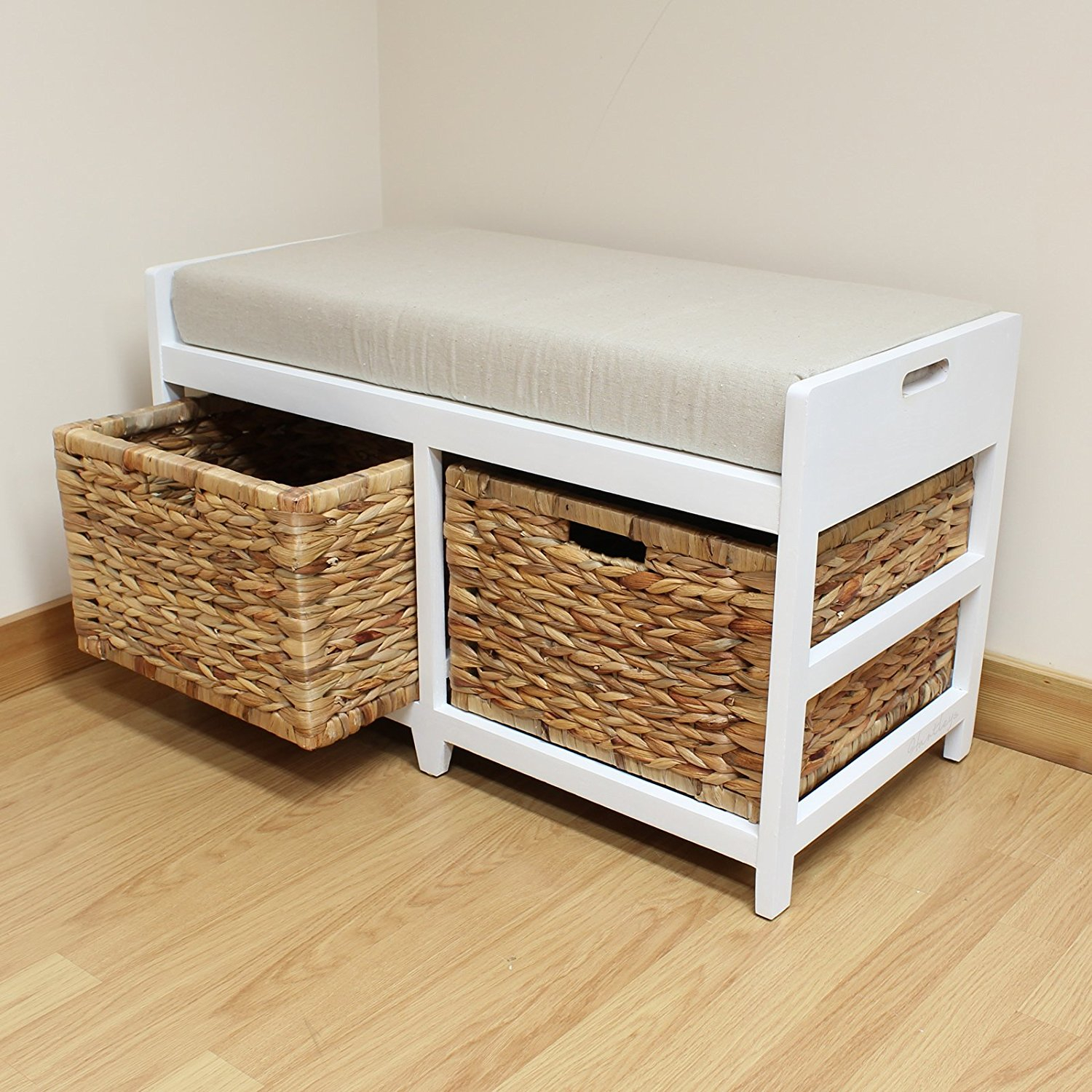 Bench Seat With Storage You Can Add Storage Chest Bench You with size 1500 X 1500