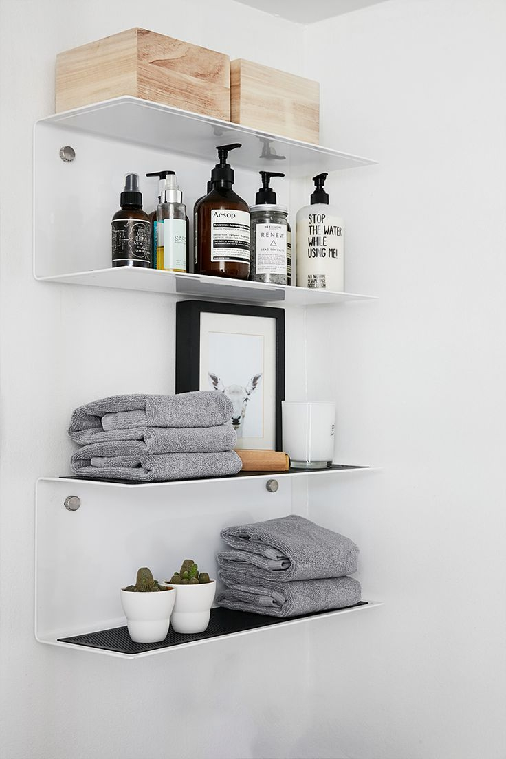 Best Shelves At Urban Outfitters Cool Hanging Storage intended for sizing 736 X 1104