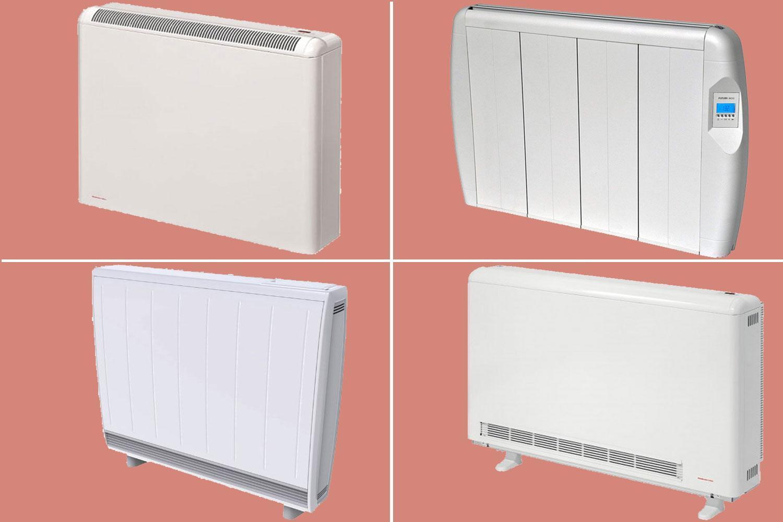 Best Storage Heaters 2018 London Evening Standard regarding proportions 1500 X 1000