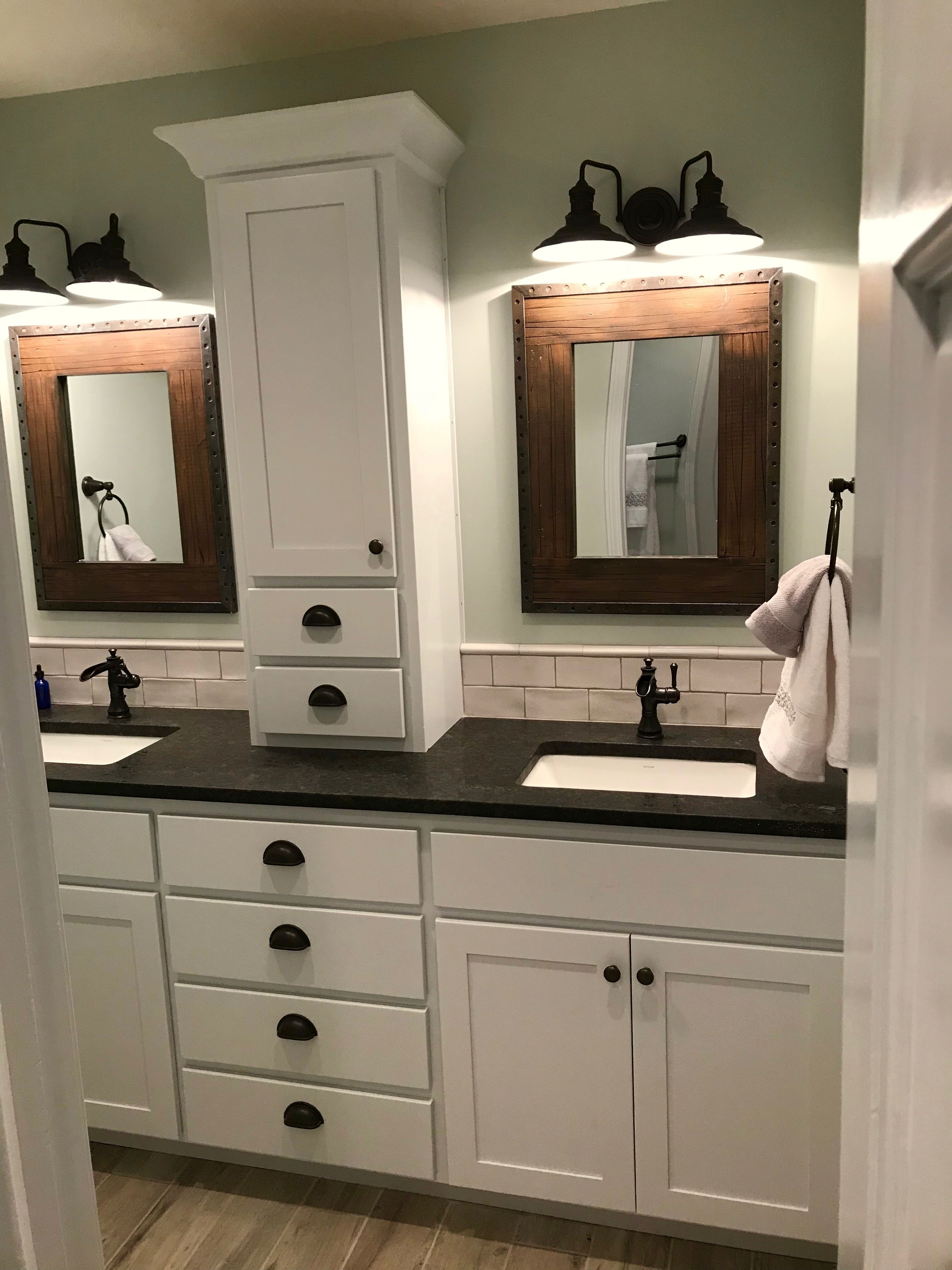 Cabinet Storage Reno 2019 In 2019 Bathroom Wall Cabinets in sizing 3024 X 4032