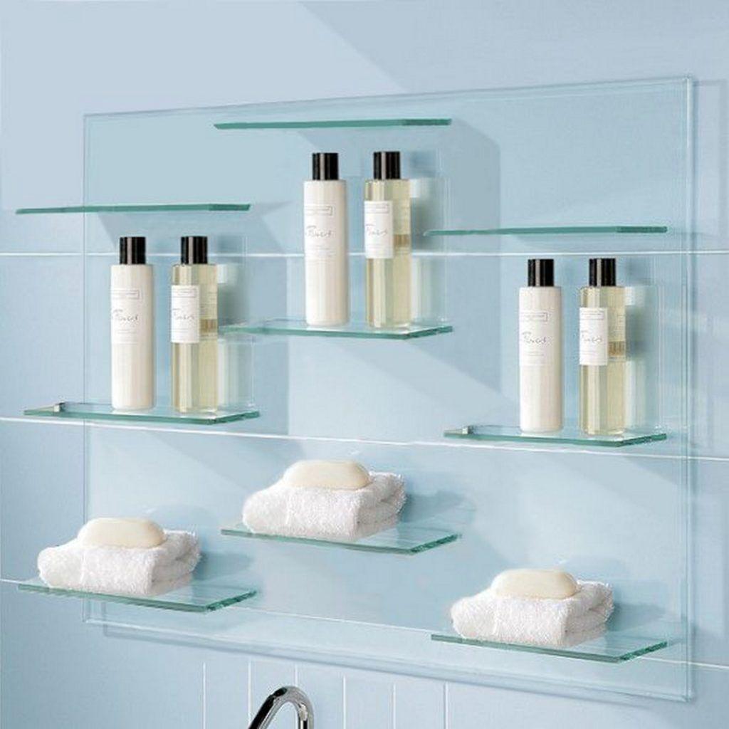 Category Archives Bathroom Glass Shelves Bathroom Design regarding measurements 1024 X 1024