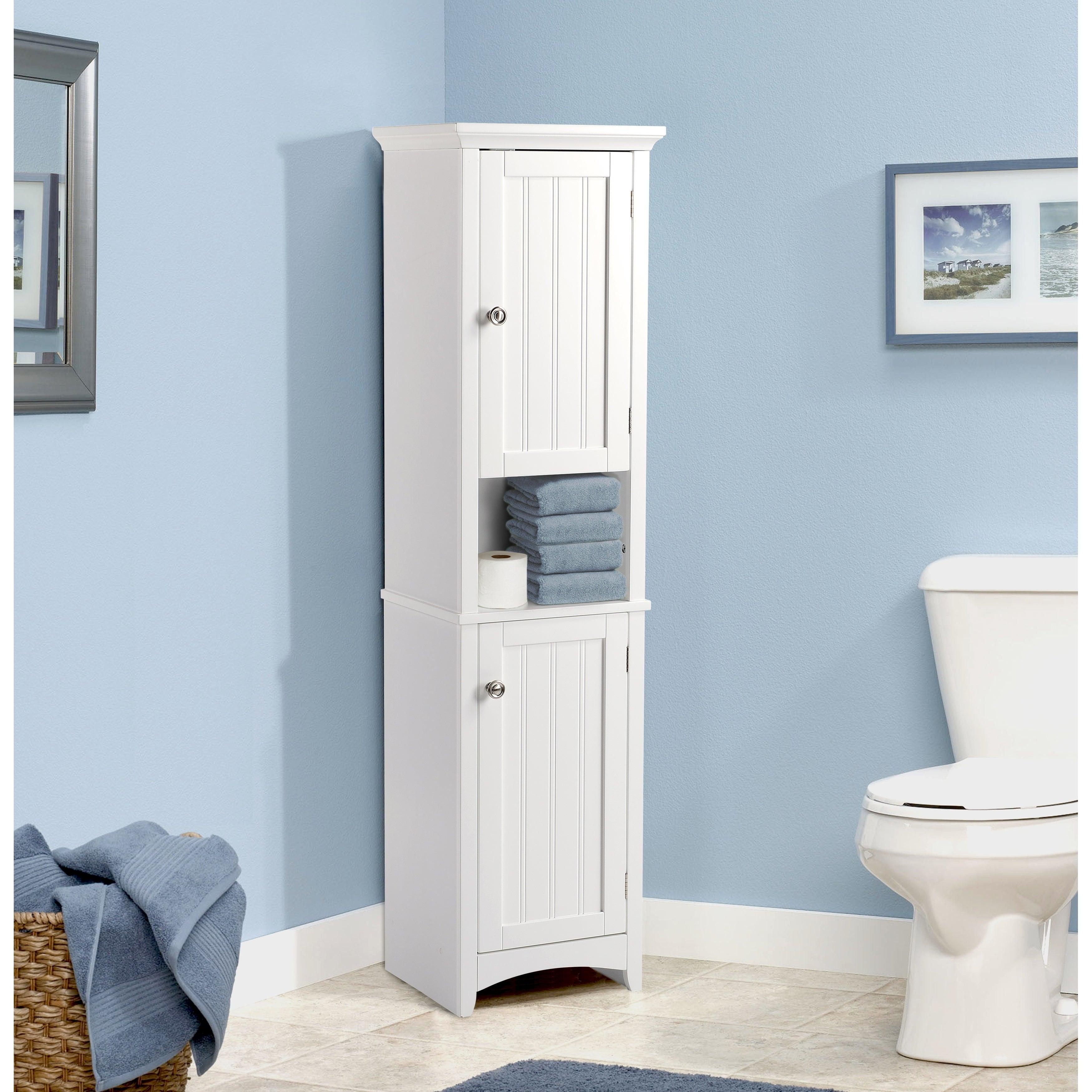 Copper Grove Radnevo Vertical 2 Door Storage Cabinet regarding sizing 3500 X 3500