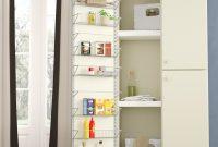 Davidson Kitchen Over Cabinet Door Organizer inside size 2000 X 2000