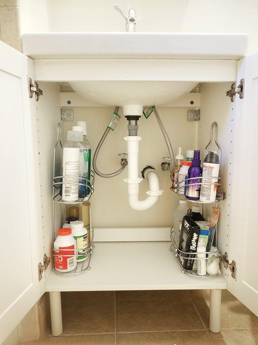 Diy Bathroom Storage Toilet Bathroom Diy Bathroom Storage pertaining to sizing 864 X 1152