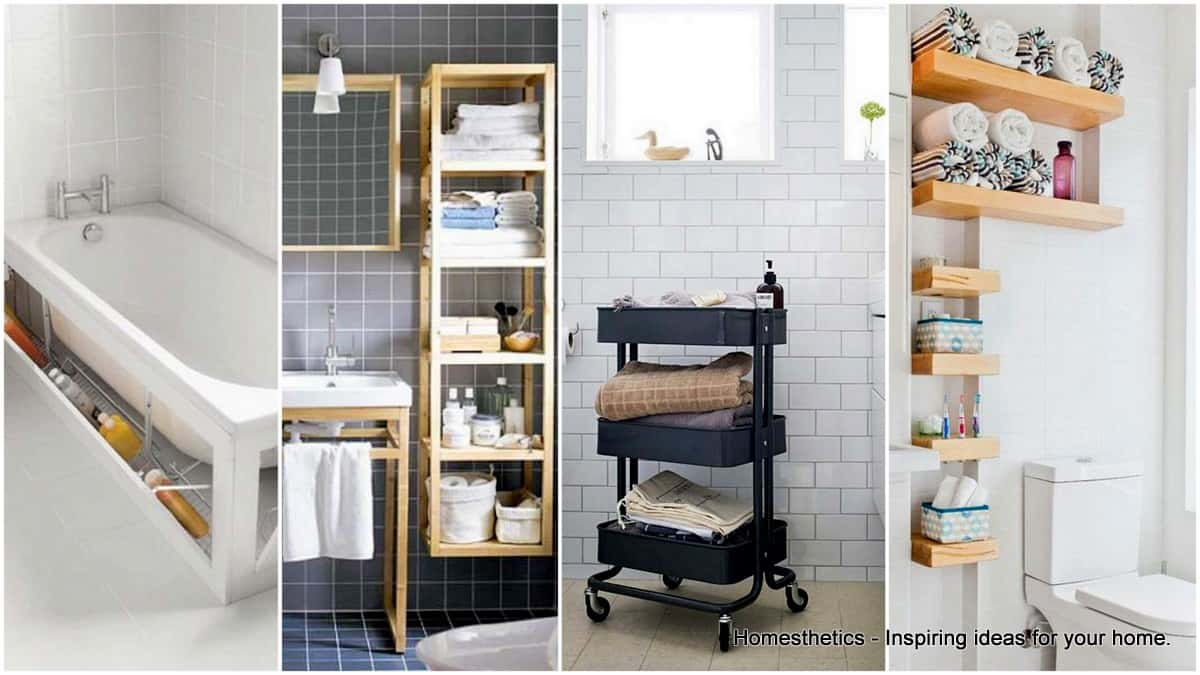 Drawers Best Small Towel Decorating Rack Astounding Ideas in size 1200 X 675