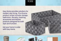 Easy Home Aldi Us for sizing 1416 X 1162